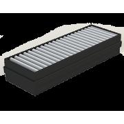 Фильтр базовый класса F7 для ТИОН О2