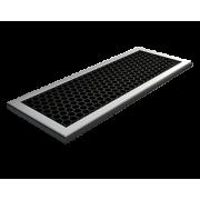 Фильтр адсорбционно-каталитический АК для ТИОН О2