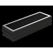 Фильтр адсорбционно-каталитический АК-XXL для ТИОН О2