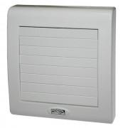 Вентилятор для ванной MEROX W 125 VN