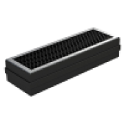 Фильтр адсорбционно-каталитический АК-XL для Бризер ТИОН 3S