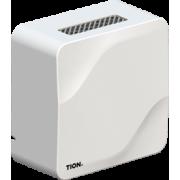 Бризер ТИОН Lite - Приточная вентиляционная установка