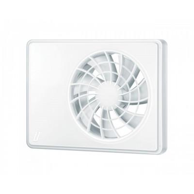 VENTS iFan Интеллектуальный осевой вентилятор для вытяжной вентиляции