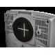Очиститель воздуха приточный Ballu ONEAIR ASP-200P