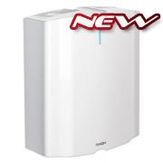 Tion Clever MAC- Очиститель воздуха